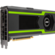 GeForce GTX 1080 Ti Aero 11G