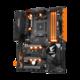 X370 AORUS Gaming K5