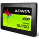 Ultimate SU700, 120 GB