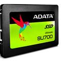 Ultimate SU700, 960 GB