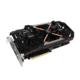 GeForce GTX 1070 AORUS 8G