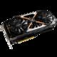 GeForce GTX 1080 AORUS 8G, 11 Gbps