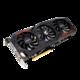 GeForce GTX 1060 Aorus 6G, 9 Gbps