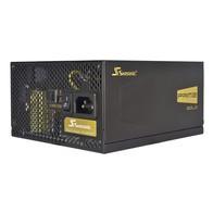 PRIME 850 W Gold