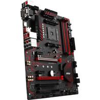 B350 Gaming Plus