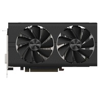 Radeon RX 580 Pulse 4GD5