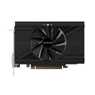 Radeon RX 570 Pulse ITX 4GD5