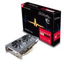 Radeon RX 570 Pulse 4GD5