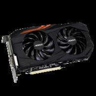 Radeon RX 570 4G