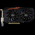 Radeon RX 580 AORUS 8G