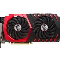 Radeon RX 580 Gaming X 4G