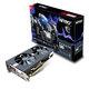Radeon RX 580 Nitro+ 4GD5