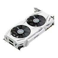 Radeon RX 580 Dual OC 4G