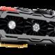 GeForce GTX 1080 iChill X4, 11 Gbps