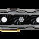 GeForce GTX 1080 iChill X3, 11 Gbps