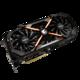 GeForce GTX 1080 Aorus 8G Xtreme Edition, 11 Gbps
