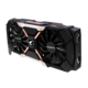 GeForce GTX 1060 Aorus 6G Xtreme Edition, 9 Gbps