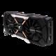 GeForce GTX 1060 Aorus 6G Xtreme Edition, 9 Gbps