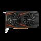 Radeon RX 550 Gaming OC 2G