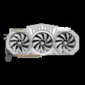 GeForce® GTX 1080 Ti HOF '8 Pack'