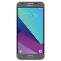 Galaxy J3 (2017, AT&T)