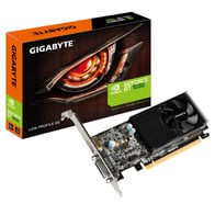 GeForce GT 1030 Low Profile 2G