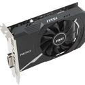 GeForce GT 1030 Aero ITX 2G OC