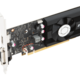 GeForce GT 1030 2G LP OCV1