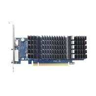 GeForce GT 1030 2G perfil bajo