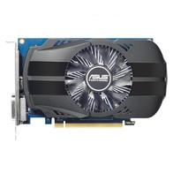 GeForce GT 1030 Phoenix 2G OC