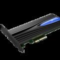 M8Se, 128 GB