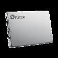 S3C, 128 GB