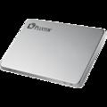 S3C, 512 GB