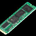 S3G, 256 GB