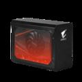 Aorus GTX 1070 Gaming Box