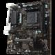 B350M Pro-VD Plus