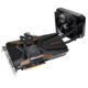 GeForce GTX 1080 Ti Aorus Waterforce Xtreme Edition 11G