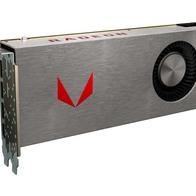 Radeon RX Vega 64 Edición Limitada