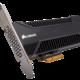 Neutron NX500, 800 GB