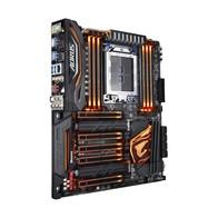 X399 Aorus Gaming 7