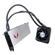 Radeon RX Vega 64 Refrigeración Líquida