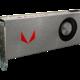 Radeon RX Vega 64 Iron 8G