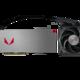 Radeon RX Vega 64 Wave 8G