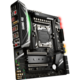 X299M Gaming Pro Carbon AC