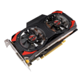 GeForce GTX 1060 XLR8 Gaming OC