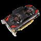 GeForce GTX 1060 XLR8 Gaming OC