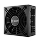 SFX L Power, 500 W