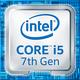 Core i5-7300HQ