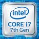 Core i7-7820HK
