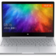Mi Notebook Air 13.3 (Core i5-7200U)